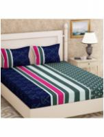 Bedsheets at Best Prices