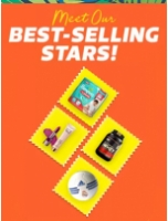 Best Seller Products Under Rs.99