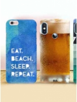 Cases & Covers Up to 60% Off