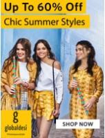 Women Desi Clothing
