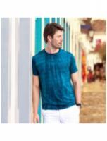 Men's Clothing: Shirts all