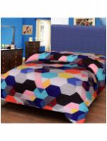 Great Discount On Bedsheets