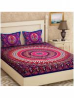 Colorful Collection for Home Furnishing