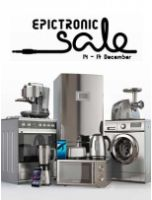 Best Prices in Epictronic Sale