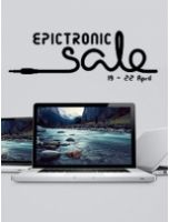 Discounts On Laptops