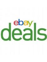 Trending Mobiles | Offers On eBay