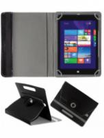 For All Tablets Cases