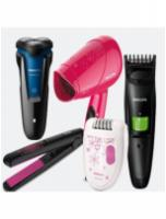 Philips Personal Care Appliances