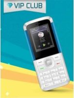 Feature Phone Sale