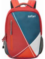 Backpacks, Duffels, Wallets