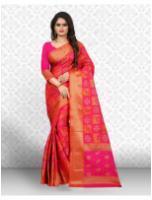 Anand Sarees, Trendz Style