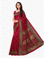 Women's Clothing Under Rs.599