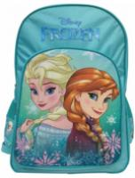 Character School Bags & more