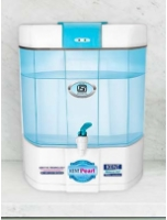 Monsoon Great Offers on Water Purifiers