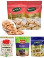 Grocery & Gourmet Foods