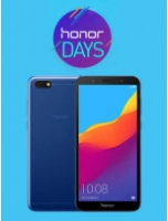 Honor BlockBuster Days 18th - 21st Sep