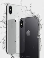 iPhone Super Sale