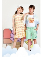 Junior Citizens 30-60% Off