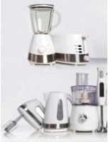 Sale On Kitchen Appliances