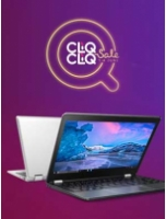 Discount On i3 Laptops