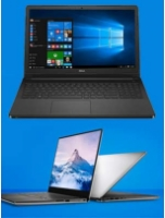Great Offers Up to 40% Off On Laptops