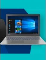 Laptops Upto Rs.20,000 Off | Extra 5% Cashback
