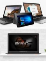 Latest Laptops At Best Prices