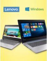 Best Selling Lenovo Laptops