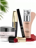 Up to 30% Off On L'oreal Paris Products