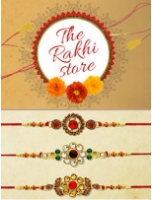 Maximum Discount On Rakhis