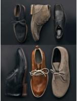 Flat 50% Off On Men's Footwear