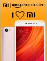 Open Sale On Xiaomi Mobiles