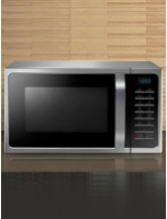 Up to 35% Off: Microwave Oven