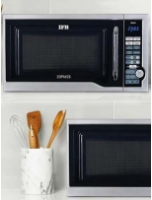 Up to 60% Off On Microwaves