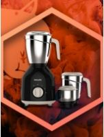Great Offers on Mixers & Grinders