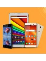 Mobiles and Tablets Sale