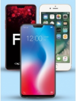 Epictronic Sale: Up to 60% Off On Mobiles