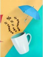 Monsoon Deals