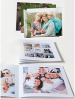 30% Off All Photo Books