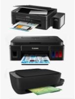 Printers - Low cost printing