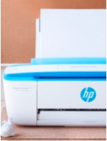 Up to 40% On Printers