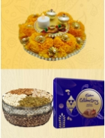 Rakshabandhan Special gifts for a special bond