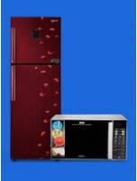 Killer Deals On Refrigerators,Microwaves & More