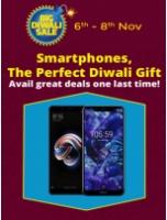 Best Selling Smartphones