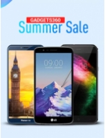 Summer Sale: Upto 63% Off On Popular Mobiles