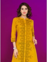 Min. 50% Off On Women's Clothing