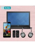 Upto 80% Off on Mobiles, Laptops and More