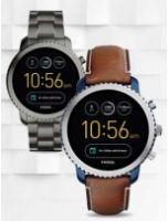 Best Deals On Smartwatch