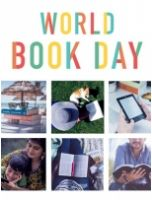 World Book Day: Celebrate Reading