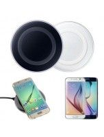 Wireless Charging Pad For Android